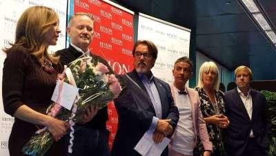 Intercoiffure España reúne a sus socios en Madrid