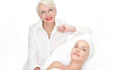 Christina Cosmetics lanza su nuevo servicio de Beauty Coach
