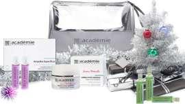 Tanto la crema Veloutée como la crema Hypo-Sensible han sido reformuladas para ofrecer dos cosméticos de alto nivel, según las exigencias de la mujer actual