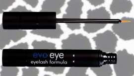Evo Beauty está revolucionando los tratamientos para pestañas y cejas con sus productos