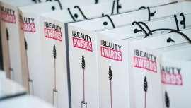 Pure Beauty Awards: los prestigiosos premios del Reino Unido