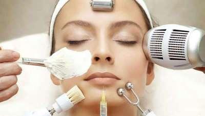 La fina frontera entre belleza y medicina estética