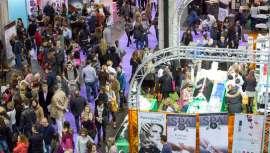 El mundo de la belleza tiene una cita obligada en Beauty Valencia, evento que se desarrollará en Feria Valencia los días 28 y 29 de enero