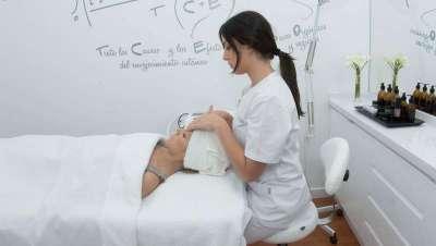 La nueva consulta de Cosmeceutical Center (CC) amplía su carta de servicios