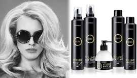 La firma presenta esta crema de peinado que aporta elevación, textura y cuerpo duraderos. Decode Volume Raise Up hidrata y facilita la creación de peinados que desafían la gravedad