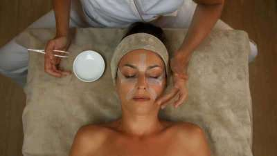 Seconde Peau, el ritual que regenera la piel y reduce las arrugas