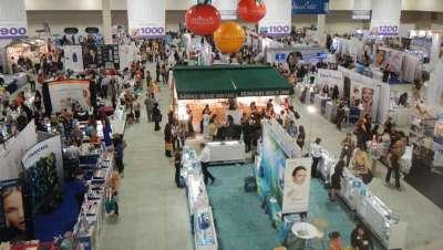 IECSC Chicago presenta su cuarta edición con un programa centrado en el wellness