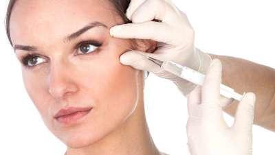 El 80% de las mujeres desearía eliminar sus arrugas y ojeras