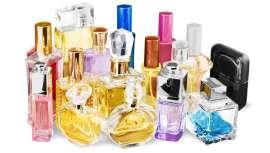 ¿Cuál es el impacto de las falsificaciones en el sector de la perfumería? ¿Qué peligros para la salud puede tener un perfume falso? ¿Cómo puede el consumidor distinguir una falsificación?