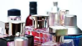 A causa de los productos de cosmética y perfumería falsificados, en España se pierde el 17% de las ventas del sector, el doble que la media de la UE