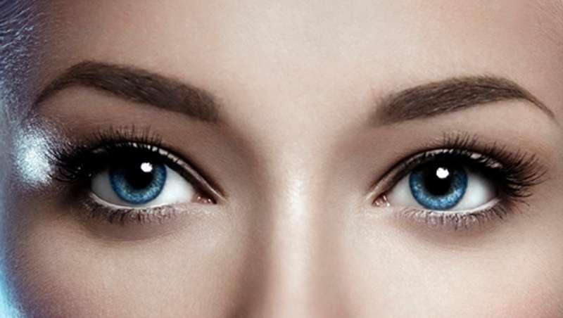 Barcelona Beauty School convoca nuevos cursos de microblading en 2017