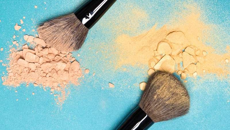 El mercado de pigmentos cosméticos alcanzará los 11.570 millones de dólares en 2021