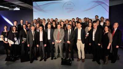 La próxima edición de ADF & PCD París contará con 100 nuevos expositores