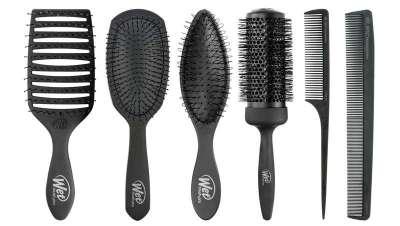Bifull, de Perfect Beauty, presenta Epic Professional, un kit completo de cepillos para estilistas