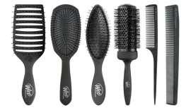 Perfect Beauty lanza esta amplia gama de cepillos, pensada para profesionales que demandan lo mejor
