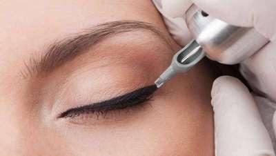 Barcelona Beauty School lanza novedades en sus cursos de micropigmentación facial
