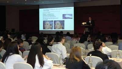 ICAD Brazil 2017 ofrecerá un amplio programa enfocado en la medicina estética y el antiaging