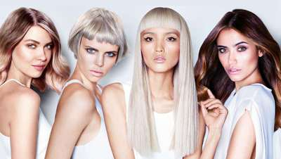 Bienvenido a la era de los rubios perfectos con Blondme