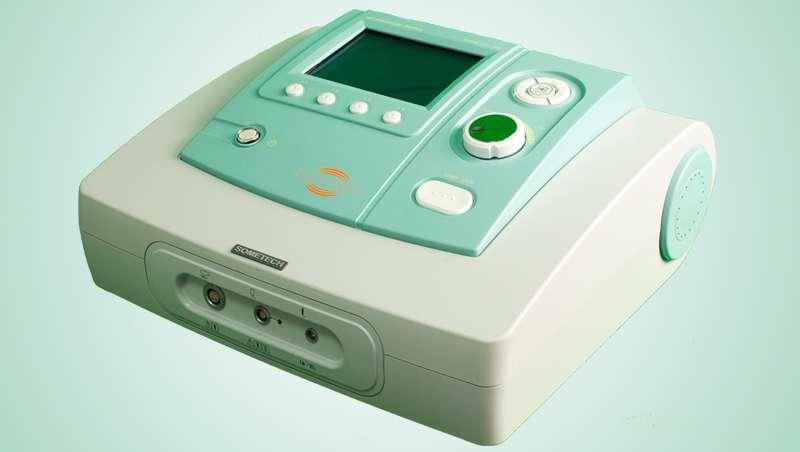 Lavatron ofrece un tratamiento integral y único para el rejuvenecimiento de la piel