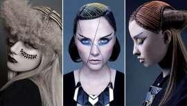 Esta técnica, creada por el Colectivo X-presion, permite crear infinidad de peinados rompedores y sofisticados, de estilo acolchado, sin necesidad de usar horquillas. Su repercusión ha sido tal que cuenta con hashtag y comunidad virtual propia