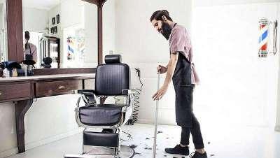 Barberías con Encanto muestra sus nuevas propuestas en Beauty Valencia