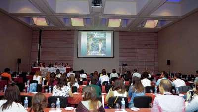 Curso de cirugía para residentes en dermatología organizado por AEDV