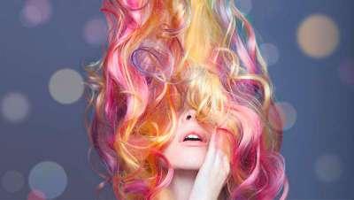 Las últimas tendencias en peluquería se darán cita en la HairFashion'17, en mayo