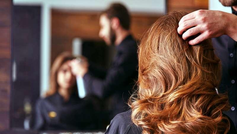 Siete peluqueros top en Catalunya darán a conocer sus métodos de trabajo