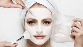 Desde el 6 al 18 de febrero, en exclusiva para sus clientas, todas las personas que lo deseen podrán acudir al Instituto de Belleza Maribel Yébenes para realizarse el tratamiento de las estrellas, 3D Premium Collagen Shock
