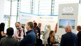 El programa de negocios tendrá lugar nuevamente en un área del salón de exposición, y se incorporarán el antiaging y la medicina preventiva como nuevas temáticas