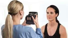 Vectra H1 es ideal para estética facial, documentación clínica y otras muchas aplicaciones. Tiene todo lo necesario para capturar imágenes de calidad con una mínima formación técnica