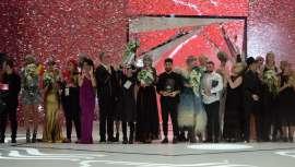 Wella Professionals invita a peluqueros y coloristas a tomar parte en la edición de este año de una de las competiciones más prestigiosas de la agenda del sector: los TrendVision Awards