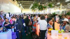 La organización de esta feria B2B ha anunciado el lanzamiento de un área dedicada a las startups más innovadoras del sector para la próxima edición, del 9 al 11 de julio en el Mandalay Bay Convention Center en Las Vegas