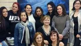 Con la mirada puesta ya en finales de Mayo, la firma ha abierto el plazo de inscripción del Curso de Educador, que también se celebrará también en Valencia.