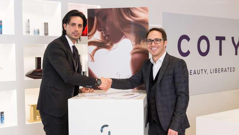 Carche Beauty & Health ha firmado un acuerdo estratégico con Wella