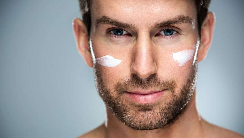 El fenómeno beard reactiva el mercado de la cosmética masculina