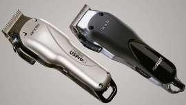 Andis España da a conocer el lanzamiento de Pro Alloy Blade Power y Cordless USPro Li Blade Power. Los combos incluyen, además de las máquinas, una cuchilla fade y la original de las mismas
