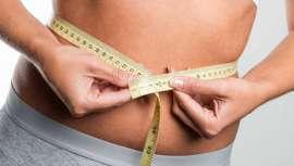 Una mayor proporción de este tejido adiposo podría resultar clave para cambiar el enfoque de la lucha contra la obesidad