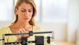 El experto en medicina estética y cirugía desaconseja las dietas hipocalóricas