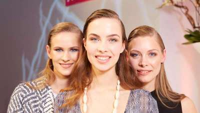 Beauty Düsseldorf afrontará los temas más candentes y las últimas tendencias del mundo de la belleza