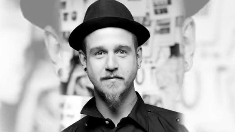 Truss Professional incorpora a Ian Browning como director creativo artístico y formativo