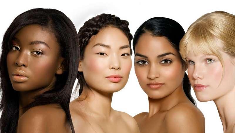 Barcelona Beauty School garantiza 25 contratos de trabajo a sus alumnos de estética formados en su escuela