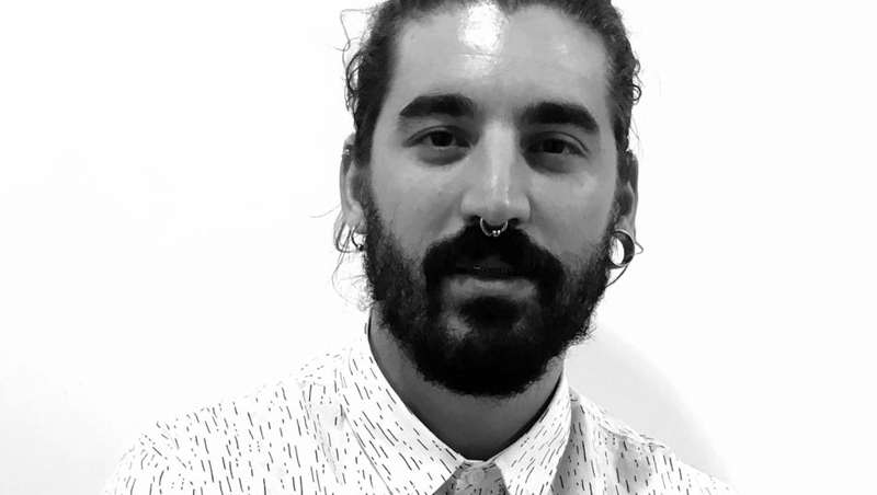Rubén Peña: 'Talento e instinto están bien, pero la técnica convierte un corte en impecable'