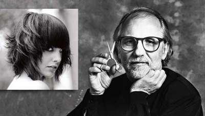 Adiós a Jean-Louis Déforges, uno de los grandes de la peluquería