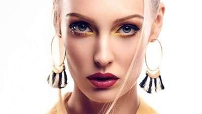 Oasia, nueva colección primavera-verano de cosmética y maquillaje profesional