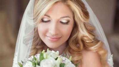 Últimos tratamientos faciales y corporales para novias