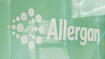 Allergan llega a un acuerdo para comprar Zeltiq por 2.335 millones de euros