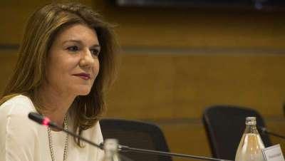 Val Díez, nombrada presidenta de la comisión de igualdad de CEOE