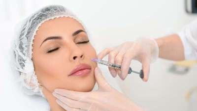 Allergan presenta el primer inyectable de ácido hialurónico para mejorar la calidad de la piel del rostro, cuello, escote y manos