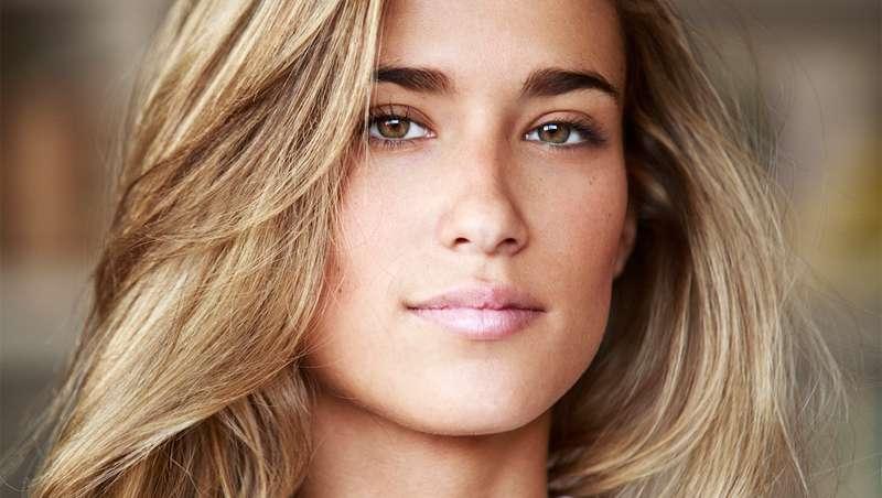 #Selfiecolor, de L'Oréal Professionnel, personaliza looks a través del color